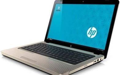 hp-g62-107sa-notebook1