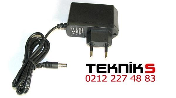 modem-adaptor-besiktas